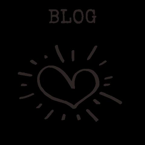 ネイルサロン ブログ